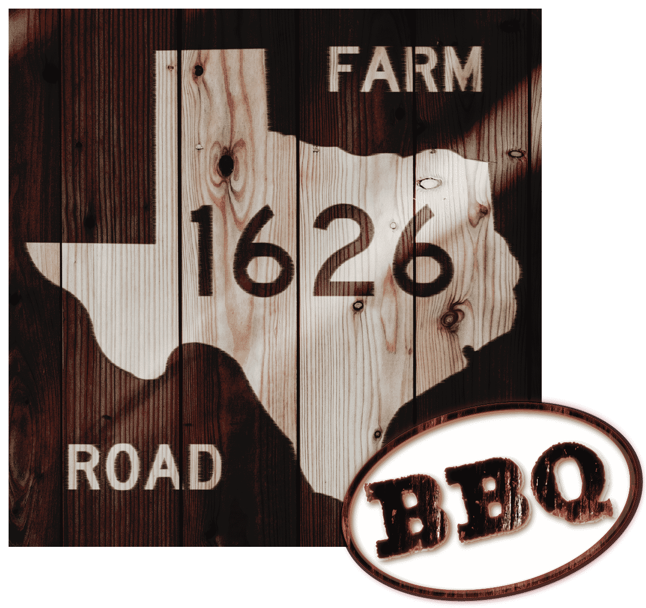 Texas Beef & Cattle Company